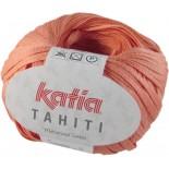 Tahiti 10 Coral