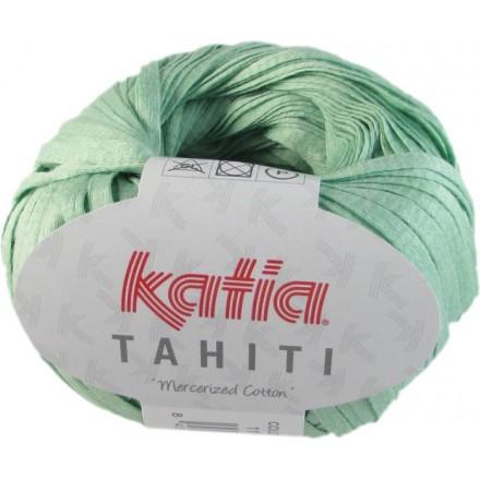 Tahiti 11