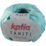 Tahiti 12 - Piscina
