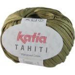 Tahiti 15