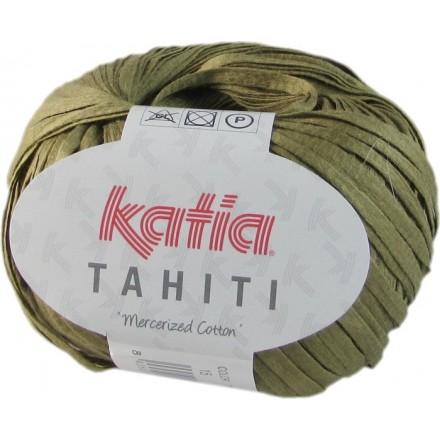 Tahiti 15 Kaki