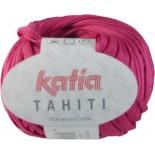 Tahiti 19
