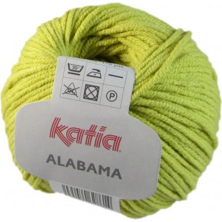 Alabama 39 Lima