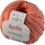Alabama 38 Salmón