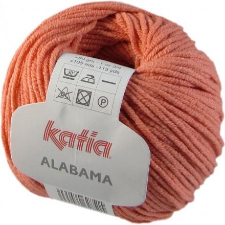 Alabama 38