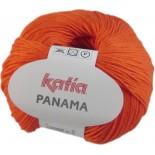 Panamá 53