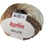 Belice 313 Marrones/Perla