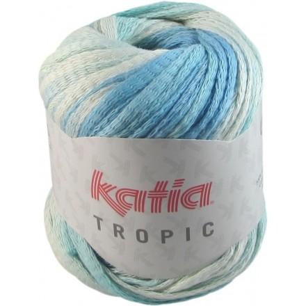 Tropic 71