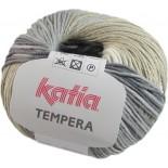Tempera 51