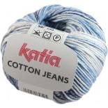 Cotton Jeans 104 Jeans