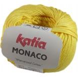 Mónaco 16 Limón