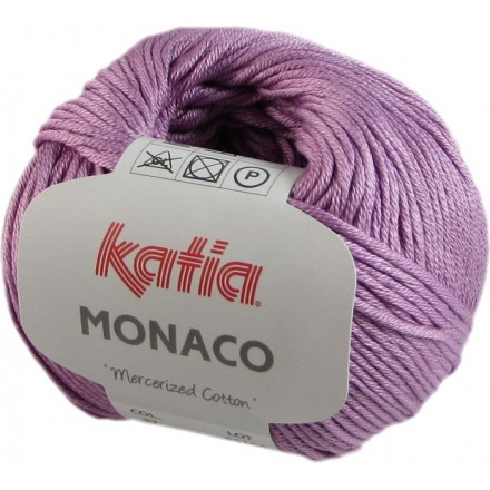 Mónaco 32 Violeta