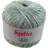 Iris 54