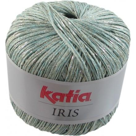 Iris 54 Verde