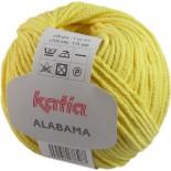 Alabama 35
