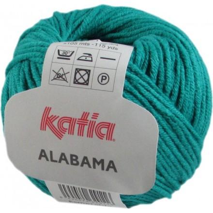 Alabama 41