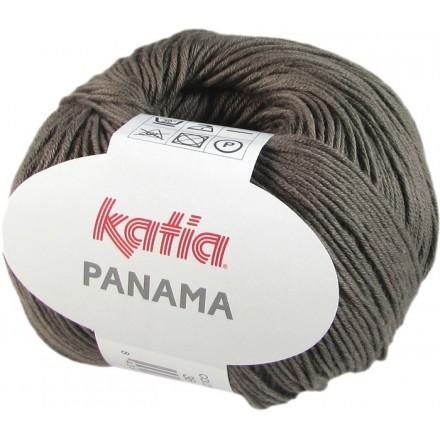 Panamá 36 Safari