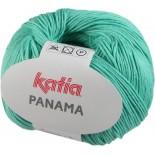 Panamá 44 Verde Turquesa