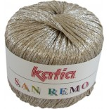San Remo 72