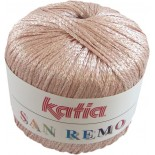 San Remo 78 Rosa Palo