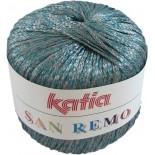San Remo 80