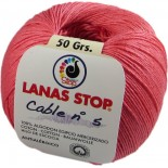 Cable Nº 5 325 Coral