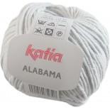 Alabama 11 Perla