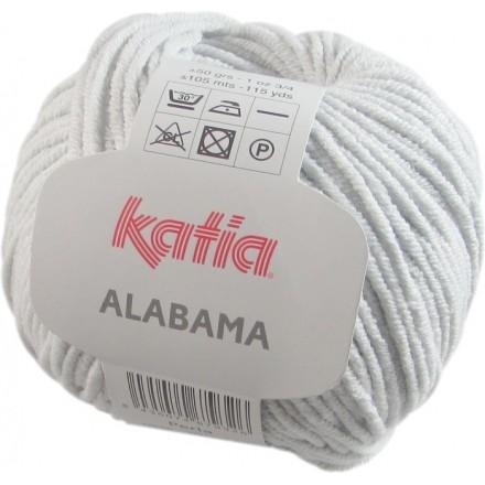 Alabama 11