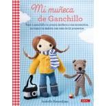 Mi Muñeca de Ganchillo