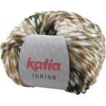 Junior 200