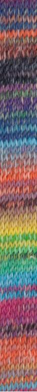 704 - Multicolor