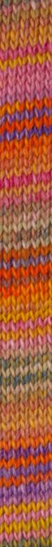 705 - Naranja/Ocre
