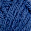 112 - Azul