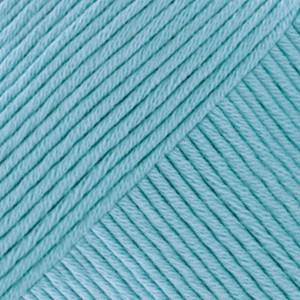 02 - Azul Claro
