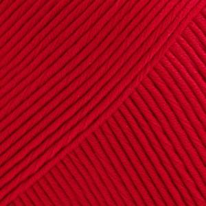 12 - Rojo