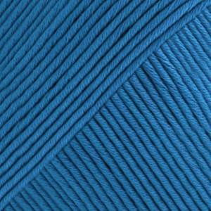 15 - Azul Eléctrico