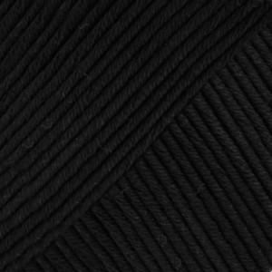 17 - Negro