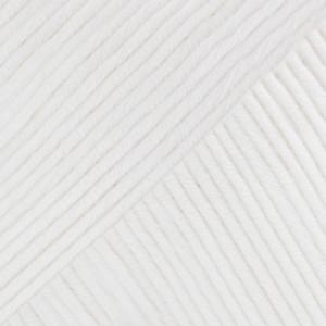 18 - Blanco