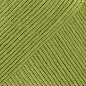 53 - Verde Manzana
