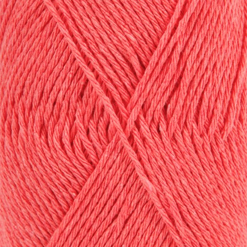 108 - Coral