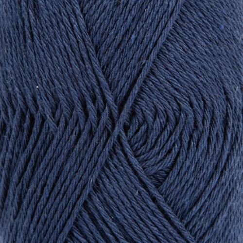 113 - Azul Marino