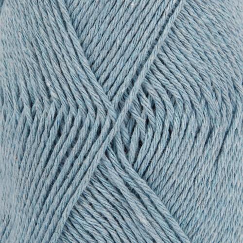 116 - Azul Claro