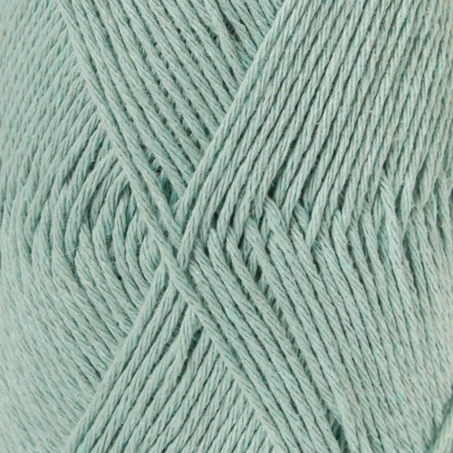 118 - Verde Escarchado