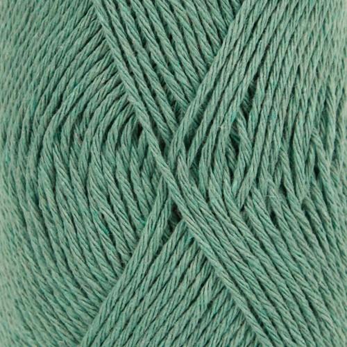 119 - Verde Ágata