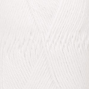 01 - Blanco