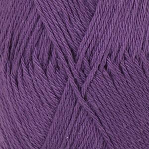 11 - Violeta