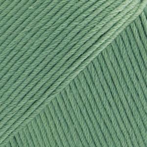 04 - Verde Salvia