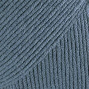 06 - Azul Denim