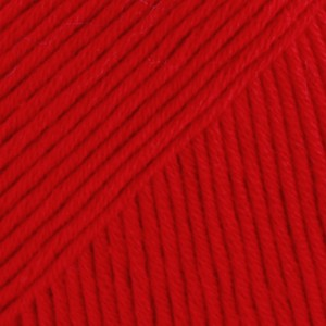 19 - Rojo