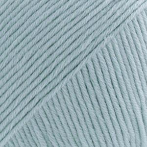 50 - Azul Glaciar